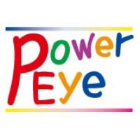 POWER EYE