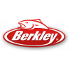 BERKLEY