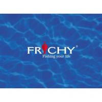 FRICHY