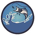 Anglers UAE