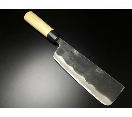 ARITSUGU Nakiri 165mm