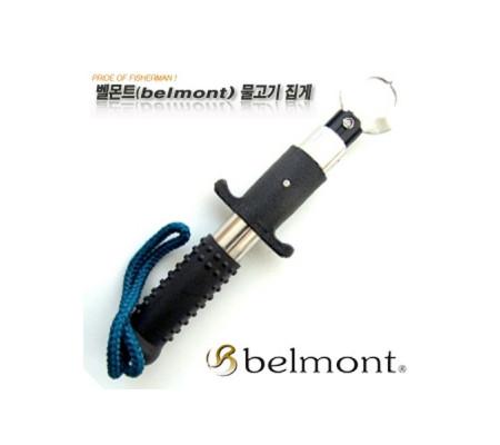 BELMONT MR-029