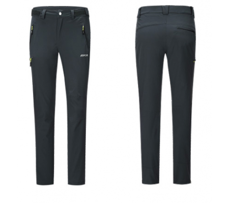 BKK STRETCH AND QUICK DRY PANTS M