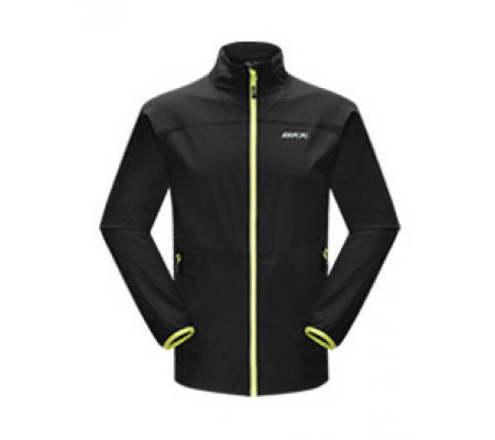 BKK STRETCH AND QUICK DRY JACKET M