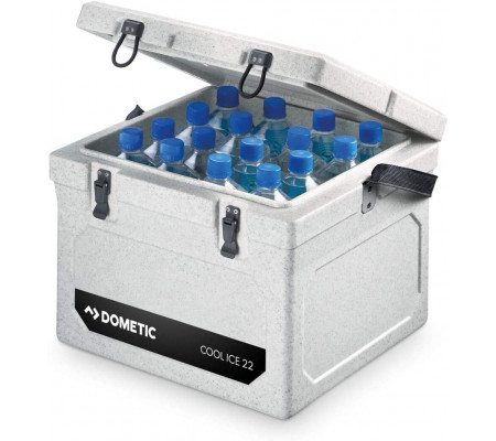 DOMETIC COOL-ICE WCI 22 INSULATION BOX, 22 L