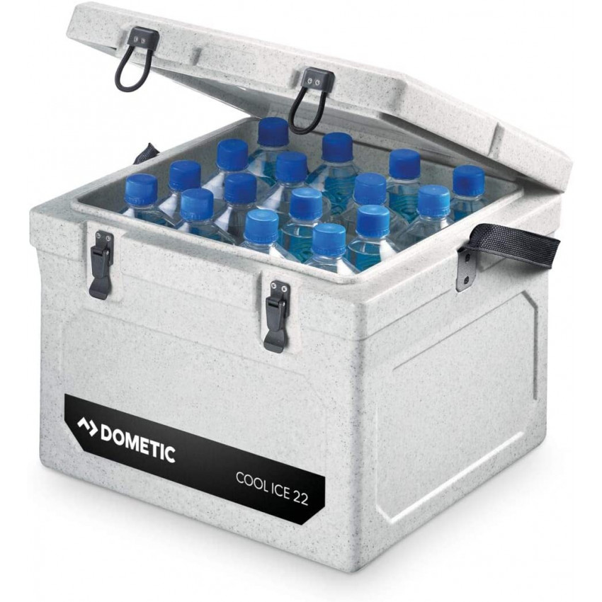 DOMETIC COOL-ICE WCI 22 INSULATION BOX, 22 L