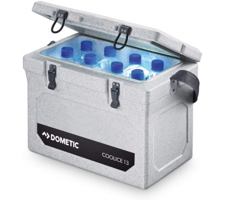 DOMETIC COOL-ICE WCI 13 INSULATION COOLER BOX, 13 L