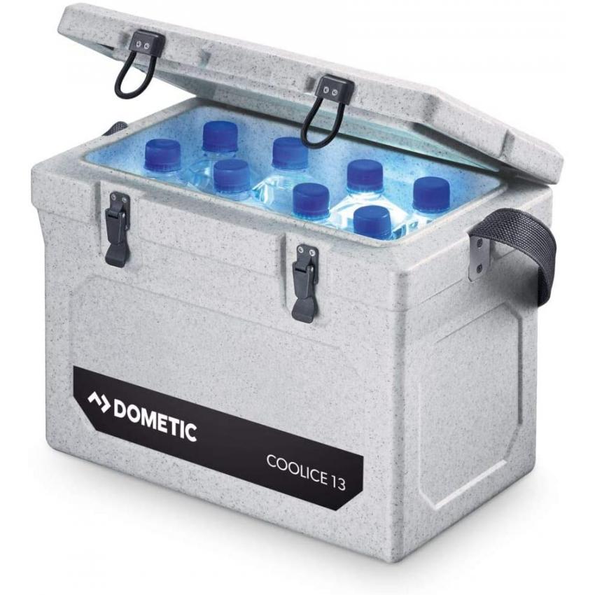 DOMETIC COOL-ICE WCI 13 INSULATION COOLER BOX, 13 L