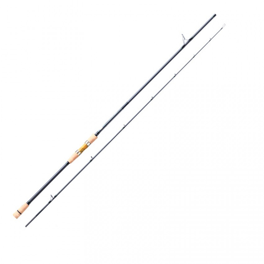 ECOODA ARCHER EAS 902M SHORE LURE SPINNING FISHING ROD