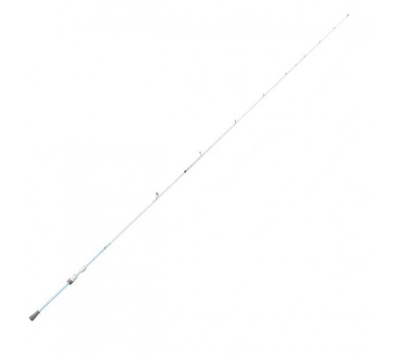 ECOODA INITIATE.F EHIS 932M SHORE SPINNING FISHING ROD