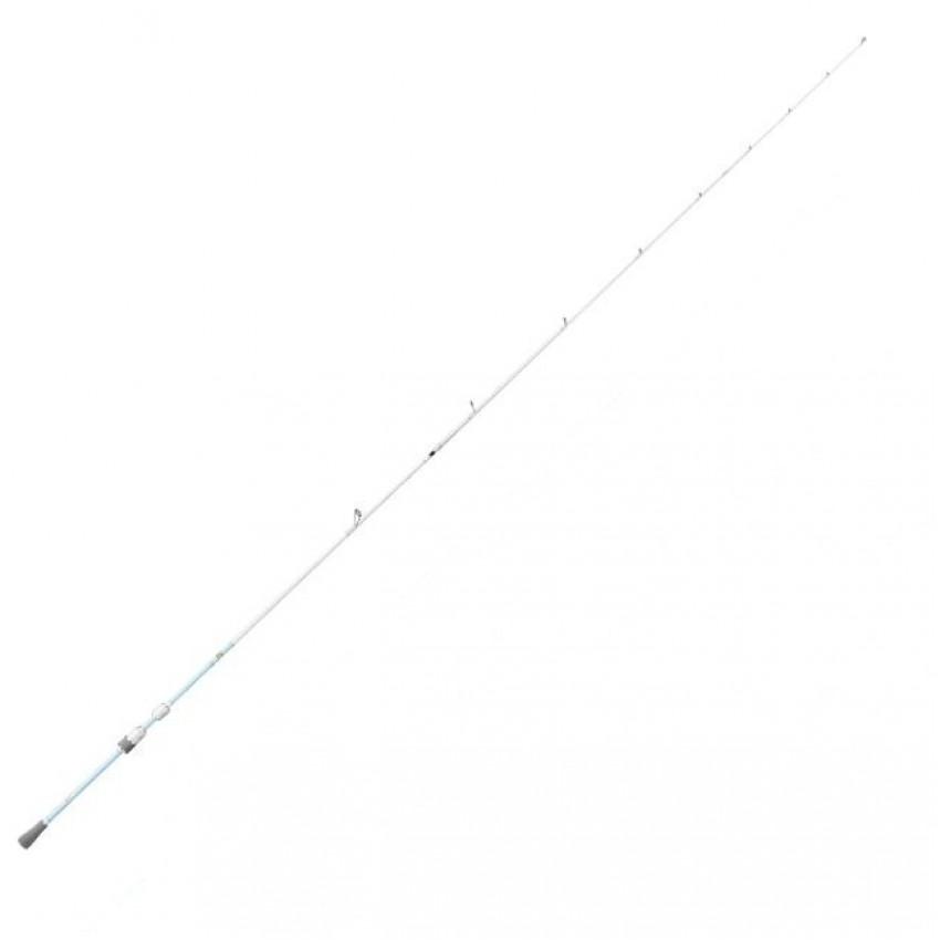 ECOODA INITIATE.F EHIS 892M SHORE SPINNING FISHING ROD