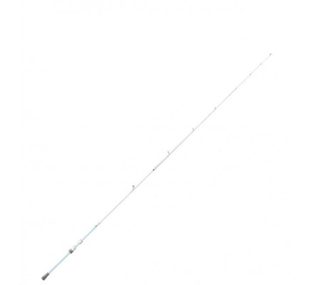 ECOODA AJI MEBARU EHIM 722L SPINNING FISHING ROD