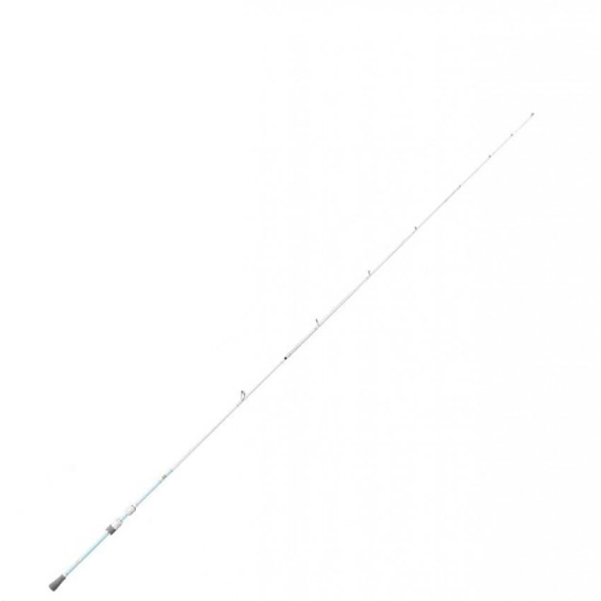 ECOODA AJI MEBARU EHIM 722L SPINNING FISHING ROD