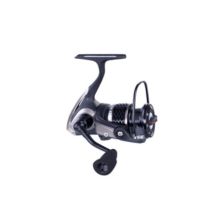 ECOODA BLACK HAWK EBH II 1000 SPINNING FISHING REEL