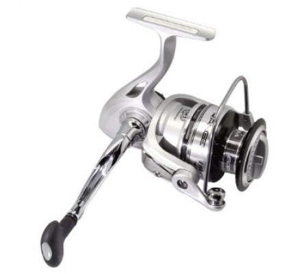 ECOODA RANGER ERA 4000 SPINNING FISHING REEL