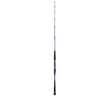 ECOODA MONSTER Fast Jigging Rod EMJ-561C