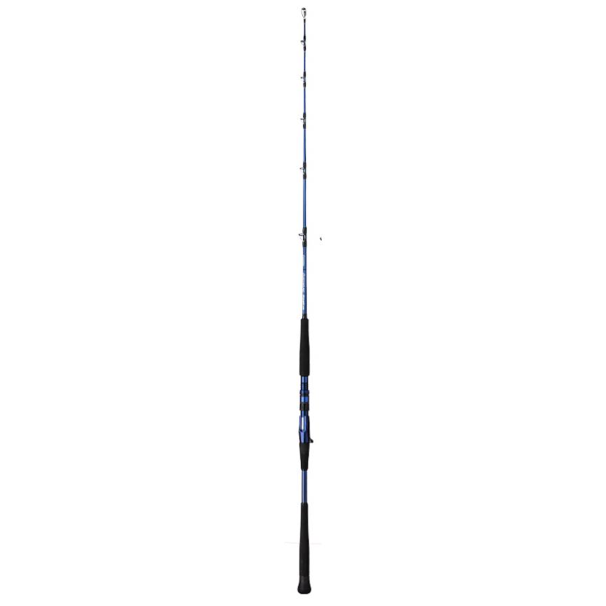 ECOODA MONSTER Fast Jigging Rod EMJ-531C