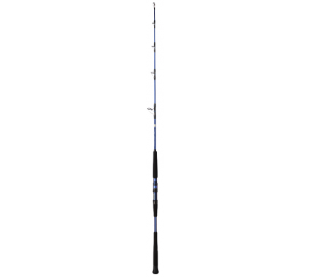 ECOODA MONSTER Fast Jigging Rod EMJ-531S