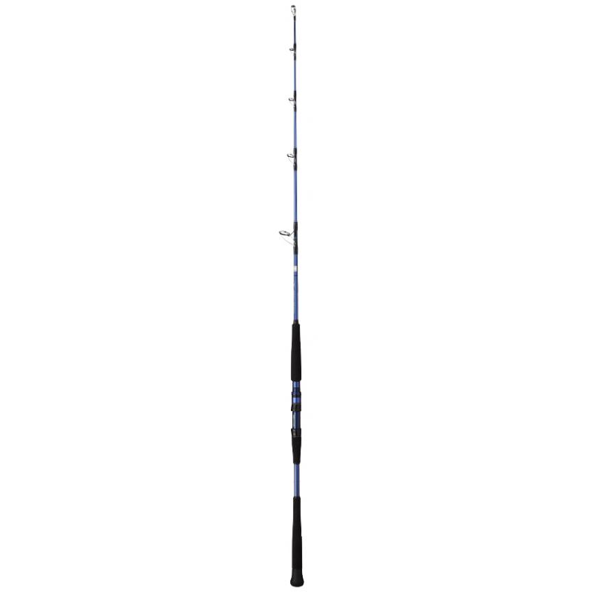 ECOODA MONSTER Fast Jigging Rod EMJ-531S