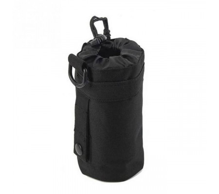ANGLER BOTTLE BAG