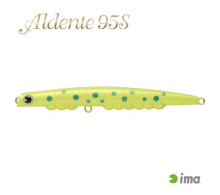 IMA Aldente 95S #AD95-014