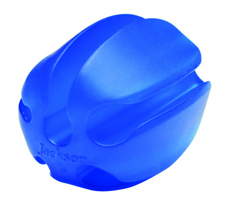 JACKSON ROD EGG BLUE