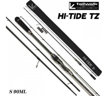 TAILWALK HI-TIDE TZ S90ML