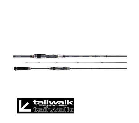 TAILWALK HI-TIDE TZ S103M