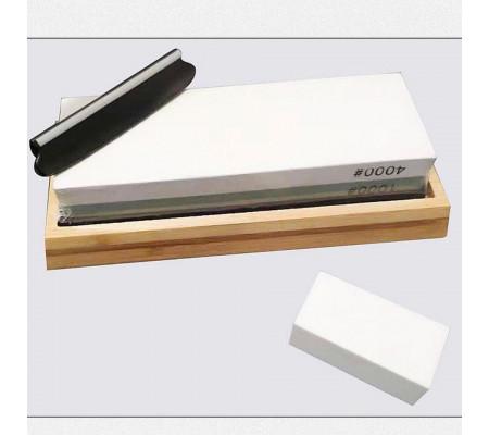 KNIFE SHARPNER STONE 3000-8000