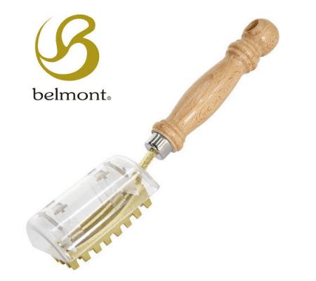 BELMONT MP-015